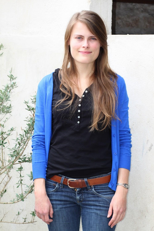 Relooking  Visage - Relooking Visage - Amélie - 26 ans - Niort - 26 ans - Niort