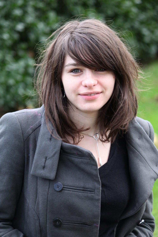 Relooking  Visage - Relooking Visage - Charlotte - 25 ans - Paris - 25 ans - Paris