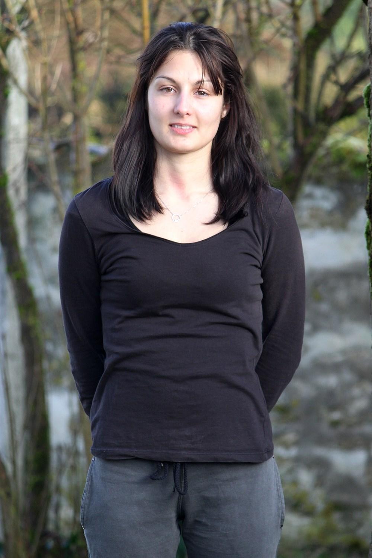 Relooking  Visage - Relooking Visage - Fanny - 22 ans - Surgères - 22 ans - Surgères
