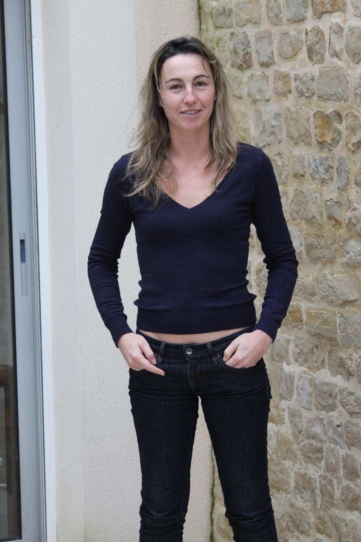 Relooking  Complet - Relooking Complet - Annabelle - 40 ans - La Rochelle - 40 ans - La Rochelle