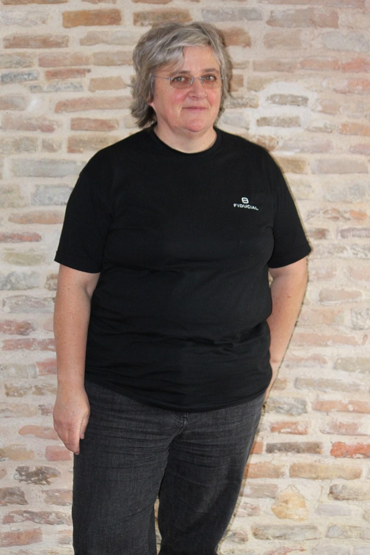 Relooking  Visage - Relooking Visage - Catherine - 48 ans - La Baule - 48 ans - La Baule