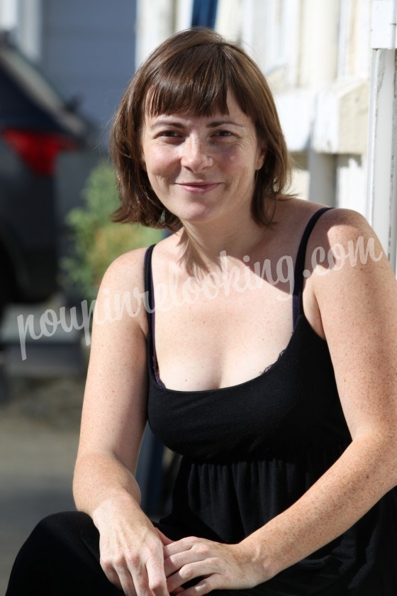 Relooking Complet - Guylaine - 40 ans - La Rochelle