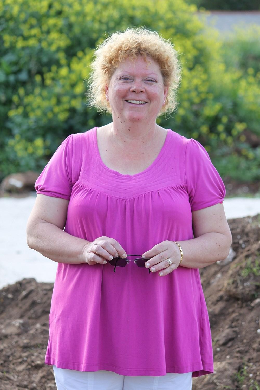 Relooking  Visage - Relooking Visage - Nathalie - 51 ans - Royan - 51 ans - Royan