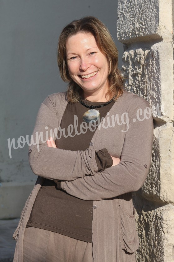 Relooking Visage - Nathalie - 42 ans - La Rochelle