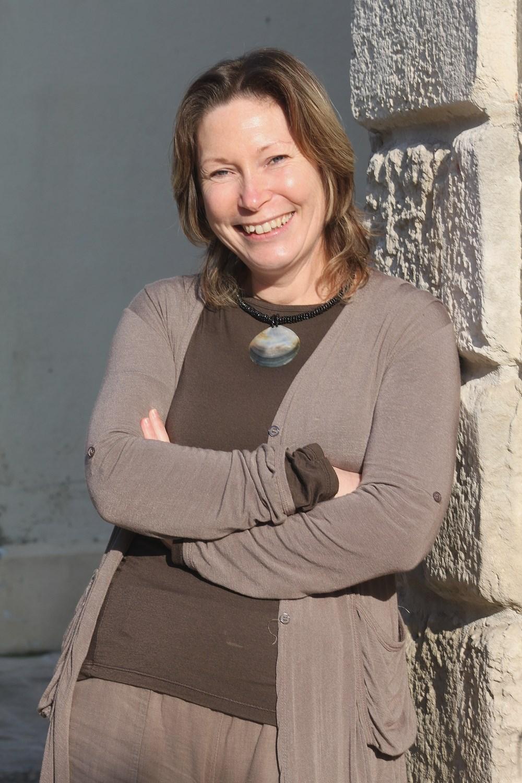 Relooking  Visage - Relooking Visage - Nathalie - 42 ans - La Rochelle - 42 ans - La Rochelle