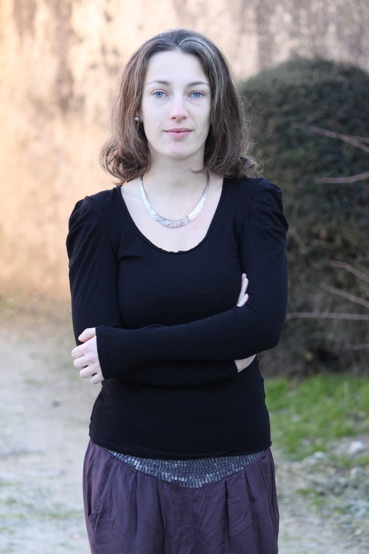 Relooking  Visage - Relooking Visage - Priscillia - 25 ans - Niort - 25 ans - Niort