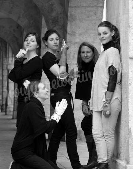 Shooting   - Enterrement vie de jeune fille - Lily - La Rochelle -  ans -