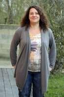 Relooking  Complet - Relooking Complet - Laura - 34 ans - Luçon Vendée - 34 ans - Luçon Vendée