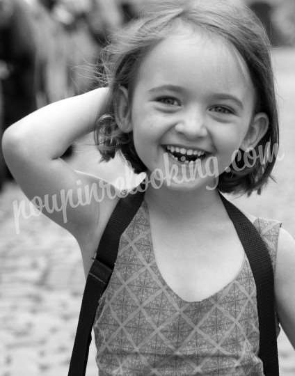 Shooting   - Séance Photo Enfant - Lisa - Ile de Ré - Shooting 2013 -  ans -