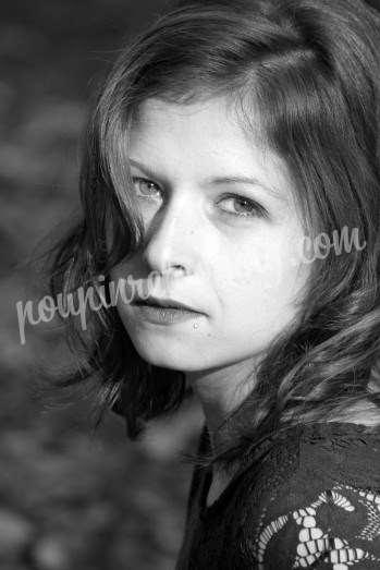 Séance Photo d'Automne - Jennifer - La Rochelle