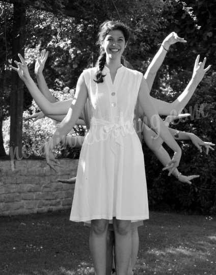 Shooting   - Enterrement vie de jeune fille – Julie – La Rochelle -  ans -