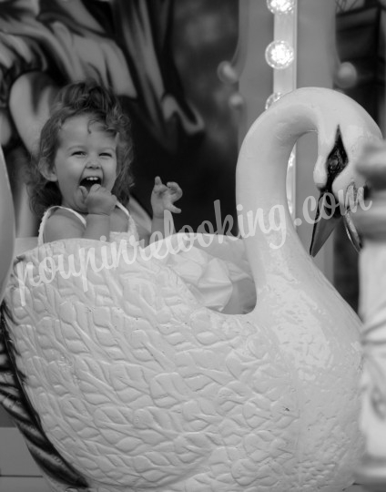 Shooting   - Séance Photo Enfant - Malicia - La Rochelle -  ans -
