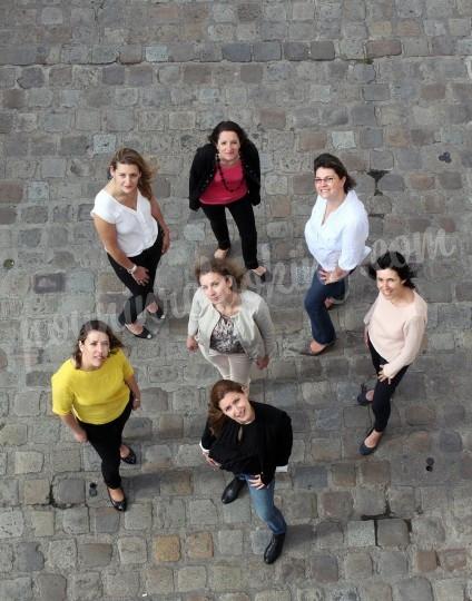 Shooting   - Enterrement vie de jeune fille - Lucie - La Rochelle -  ans -