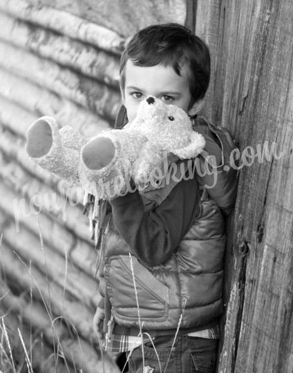 Shooting   - Séance Photo Enfant - Maxence - Ile de Ré - Shooting 2012 -  ans -