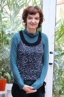 Relooking  Complet - Relooking Complet - Sonia - 23 ans - Fontenay le Comte - 23 ans - Fontenay le Comte
