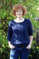 Relooking  Complet - Relooking Complet - Brigitte - 56 ans - La Rochelle - 56 ans - La Rochelle