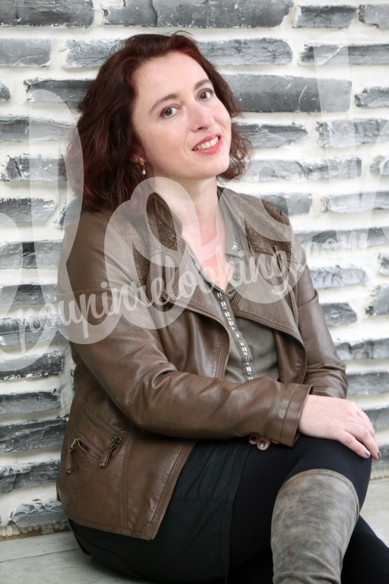 Relooking Visage - Laetitia - 35 ans - Royan