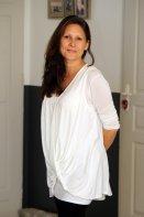 Relooking  Visage - Relooking Complet - Katelyn - 37 ans - La Rochelle - 37 ans - La Rochelle