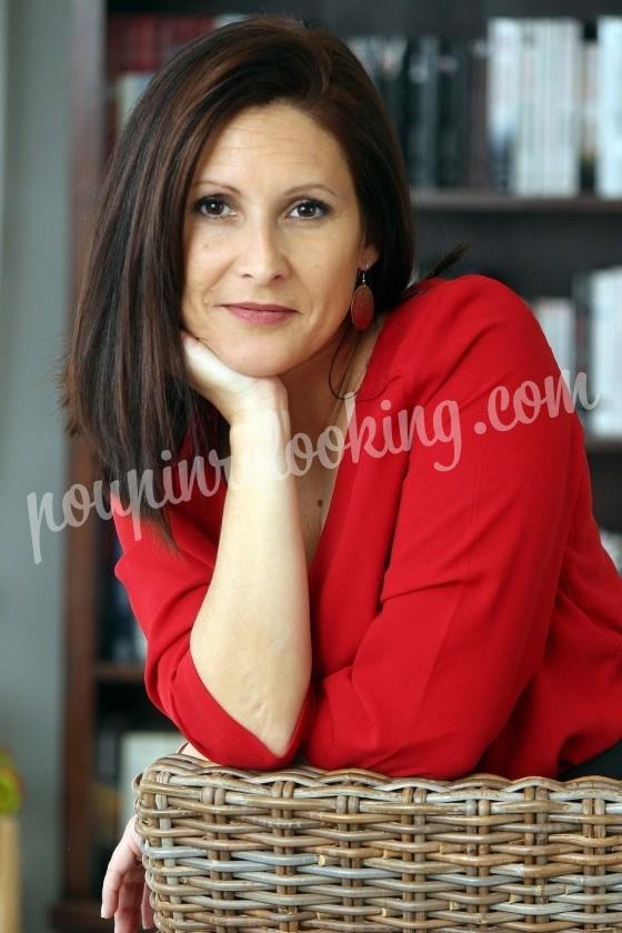 Relooking Complet - Katelyn - 37 ans - La Rochelle