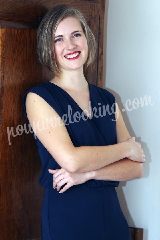 Relooking Complet - Céline - 34 ans - Angoulème