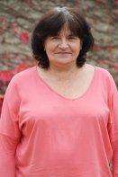 Relooking  Visage - Relooking Visage - Michèle - 63 ans - Royan - 63 ans - Royan