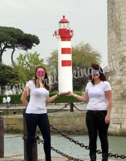 Shooting   - Enterrement vie de jeune fille – Charlotte – La Rochelle -  ans -