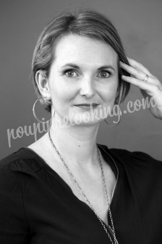 Relooking Visage - Jessica - Poitiers - 32 ans