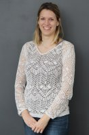 Relooking  Complet - Relooking Complet – Annabelle – Niort - 31 ans - 31 ans - Niort