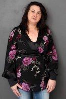 Relooking  Visage - Relooking Visage – Limoges – Sandra - 44 ans - 44 ans - Limoges