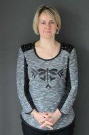 Relooking  Visage - Relooking Visage – Sonia – Bretagne – 45 ans - 45 ans - Bretagne