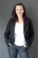 Relooking  Visage - Relooking Visage – Dordogne - Joëlle – 55 ans - 55 ans - Dordogne