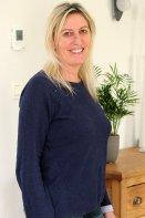 Relooking  Visage - Relooking Visage – La Rochelle - Véronique – 49 ans - 49 ans - La Rochelle