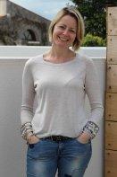 Relooking  Complet - Relooking Complet - Personal Shopping La Rochelle - Hélène 46 ans - 46 ans - La Rochelle