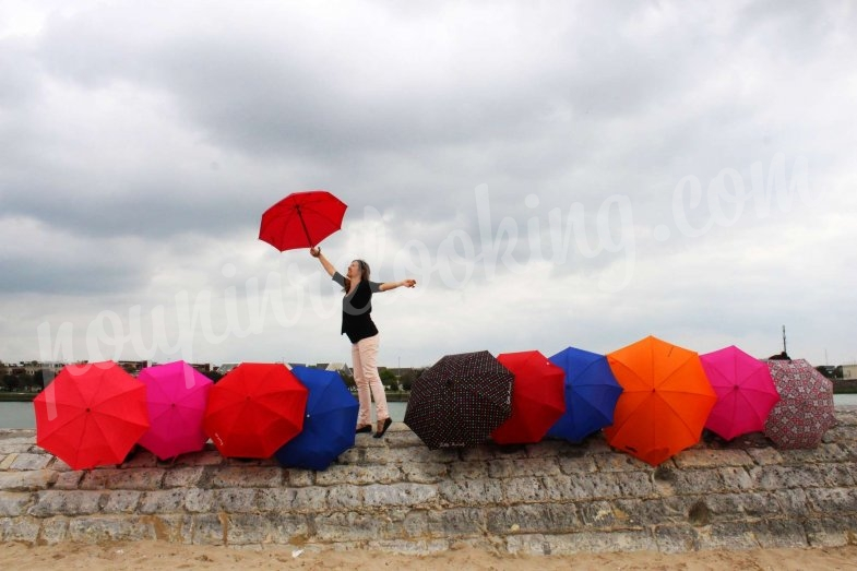Séance Photos EDVJF entre copines sur La Rochelle – Joanna