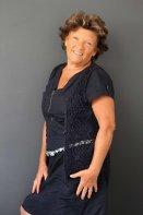 Relooking  Visage - Relooking Visage sur La Roche Sur Yon – Huguette - 64 ans - 63 ans - La Roche Sur Yon