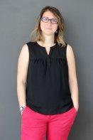 Relooking  Complet - Relooking Complet sur Rennes - Isabelle - 35 ans - 35 ans - Rennes