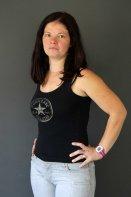 Relooking  Visage - Relooking sur Niort Visage - Audrey - 33 ans - 33 ans - Niort