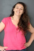 Relooking  Visage - Relooking Visage sur Angers - Sandra - 43 ans - 43 ans - Angers