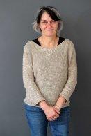 Relooking  Visage - Relooking Visage en Vendée - Véronique - 48 ans - 48 ans - Vendée