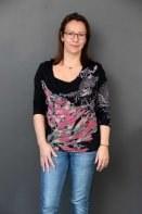 Relooking  Visage - Relooking Visage sur Rennes - Sandrine - 46 ans - 46 ans - Rennes