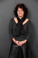 Relooking  Complet - Relooking complet avec Boutiques sur La Rochelle - Myriam - 49 ans - 49 ans - La Rochelle