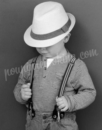Shooting   - Séance photo enfants - Nohlan le frère et Maelys la soeur - La Rochelle -  ans -