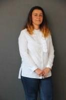 Relooking  Visage - Relooking Visage sur Royan - Isabelle - 42 ans - 42 ans - Royan