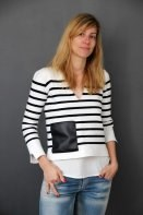 Relooking  Visage - Relooking visage en Suisse - Céline - 35 ans - 35 ans - Suisse