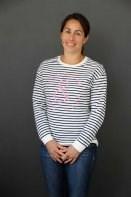 Relooking  Complet - Relooking La Roche sur Yon : le cadeau surprise de Lucie pour ses 35 ans ! - 35 ans - La Roche sur Yon