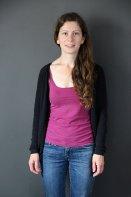 Relooking  Complet - Relooking Laval : Céline et son image d'adolescente... - 30 ans - Laval