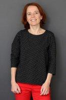 Relooking  Complet - Relooking la quarantaine : le changement de Natacha sur La Rochelle ! - 38 ans - La Rochelle