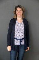 Relooking  Visage - Relooking Niort : le cadeau insolite de la kermesse de l'école ! - 36 ans - Niort