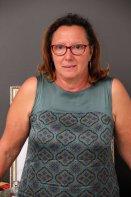 Relooking  Visage - Le coup de jeune de Colette à 57 ans - 57 ans - La Tremblade
