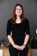 Relooking  Visage - Le relooking de Laura la timide - 26 ans - Saintes